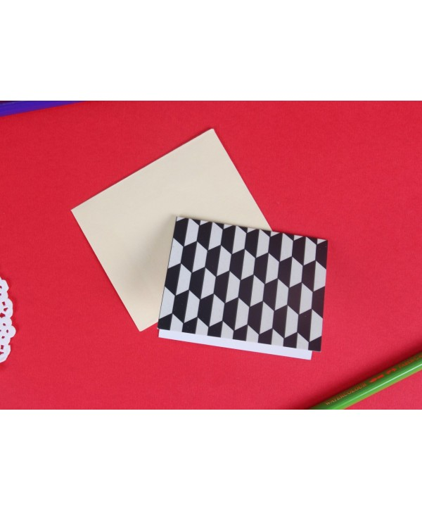 BLACK AND WHITE THEME GIFT TAGS